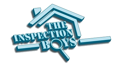 The-Inspection-Boys-Logo-Transparent-Background